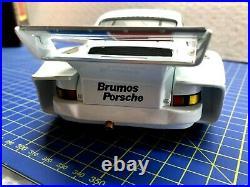 1/18 Carousel 1 Porsche 935 # 59 1979 Imsa Gt Champion Mint- Limited Ed