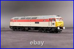 Bachmann OO 31-650W Cl 47 47972'The Royal Army Ordnance Corps', Excl. Modelzone