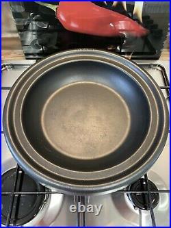 Le Creuset Tagine Teal- 27cm